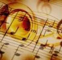 Афоризмы русских композиторов — Высказывания о музыке — Это интересно! Цель музыки – трогать сердца. Цитаты о музыке