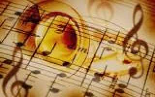 Музыка – высшее в мире искусство: подборка цитат и афоризмов о музыке. Высказывания об искусстве, музыке, композиторах