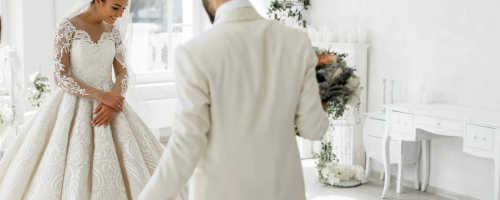 Где была свадьба у мота. Свадьба рэпера Мота и Марии Мельниковой: история любви и фоторепортаж