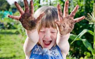 Почему ребенок часто болеет в саду. Ребенок часто болеет — основные причины и что делать, способы и методы повышения иммунитета. Что делать, если ребёнок часто болеет ангиной