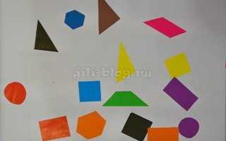 Аппликации из цветной бумаги для детей 3 лет шаблоны. Делаем забавные аппликации из бумаги со своими малышами. Маленький забавный цыплёнок