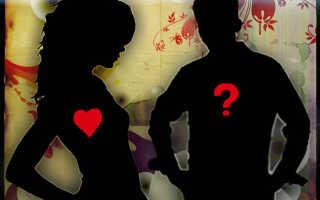 Влюбленных парня и девушку убили легенды предания. Легенда острова Акдамар: Ещё одна история несчастной любви. Возраст не имеет значения