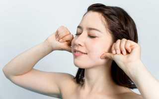 Гигиенический массаж: показания и противопоказания, ход процедуры, результат. Все правила про гигиенические лечебные массажи в одном месте