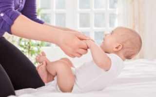 Какой массаж более эффективен от колик у новорожденных? Эффективные техники массажа живота грудничку при проблемах пищеварительного тракта: коликах, запорах, вздутии