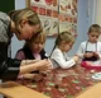 Выявление лидера в детском коллективе. Игровые методики «выявления лидера в детском коллективе». Механизм выявления лидеров в игре «Старт