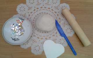 Как сделать валентинку своими руками из бумаги. Сувенир — камушек с валентинкой из солёного теста мастер-класс. Оригинальные валентинки своими руками из бумаги: штампик в руки