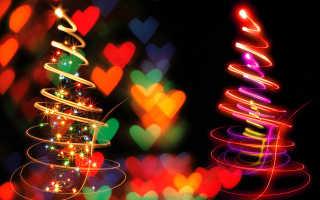 Как поздравить мужчину прикольно с новым годом. Прикольные поздравления с новым годом мужчине. Вам желаю в Новый Год жить без горя и забот