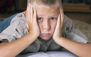Ребенок не хочет учиться – что делать? Ребёнок не хочет учиться: почему он такой ленивый? Советы родителям: что делать, если ребенок не хочет учиться, делать уроки, читать