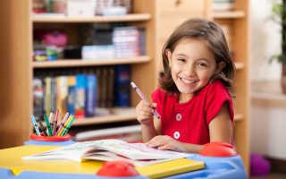 Русский для дошкольников 5 6 лет задания. Лучшие развивающие занятия для вашего малыша