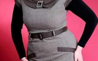 Сарафаны костюмной ткани. Сарафаны для полных женщин — все главные правила выбора фасона. Выбираем оптимальный фасон для больших размеров