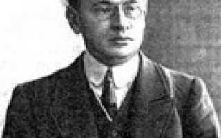 Аверченко биография кратко самое важное. Литературно-исторические заметки юного техника