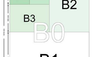 Форматы и размеры бумаги — ПБ «Дело в гору». Лист бумаги можно сложить пополам не более определенного числа раз Английские форматы бумаг