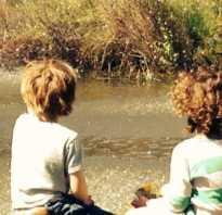 Особенности развода супругов, если есть несовершеннолетние дети: куда обращаться и как пройти процедуру. Как развестись с мужем, если есть несовершеннолетние дети