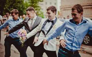 Кто выиграет: подружки невесты или жених со своей командой? Лучшие конкурсы на выкуп. Вопросы на свадьбу невесте и жениху, которые можно использовать в конкурсах