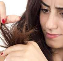 Почему секутся волосы. Способы лечения. Можно ли лечить секущиеся волосы в домашних условиях? Проверенные домашние маски для секущихся волос: рецепты и этапы лечения