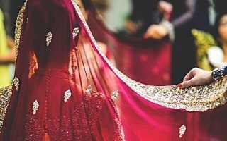 Современные свадебные традиции азербайджана. Азербайджанская свадьба. Традиции и обычаи