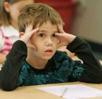 Ребенок не учит уроки самостоятельно. Как заставить делать уроки ребенка — советы психолога. Как научить ребенка делать уроки самостоятельно. Как работает техника Помидора