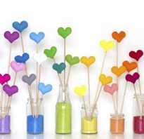 Как украсить дом, комнату, зал, праздничный стол, блюда на День святого Валентина: идеи, советы, фото. Как украсить комнату на день рождения ребенка — интересные идеи