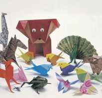 Оригами животные ютуб. Как сделать из бумаги животных оригами? Создаем зоопарк своими руками с пошаговыми мастер-классами. идеи в фотографиях, как создать зверинец у себя дома