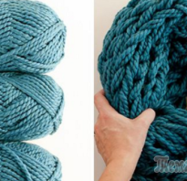 Как связать шарф хомут на руках. Как связать модный шарф снуд, хомут, шарф с крупными косами и шарф капюшон. Полезная подборка видео как связать шарф руками без спиц