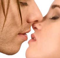 Что нужно знать о поцелуе и как научиться правильно целоваться в губы, с языком, взасос? Как быстро научиться целоваться с парнем и не опозориться в первый раз