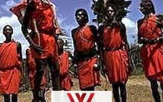 Что такое племя краткое определение по истории. Что такое Племя? Значение и толкование слова plemja, определение термина