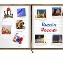 Символы к странам для детей. Тема урока: «Неофициальные национальные символы и особенности»