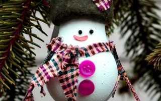 Елочные игрушки из лампочек: кладезь идей для новогоднего декора. Елочные игрушки из лампочек. Елочные игрушки из лампочек своими руками