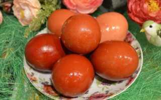 Идеи для пасхи. Пасхальные идеи (23 идей). Пасхальное яйцо – главный праздничный символ