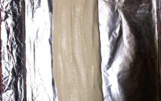 Поделка из соленого теста пошагово дракон. Картина из соленого теста «Японка и дракон». Мастер-класс. Дракон из соленого теста