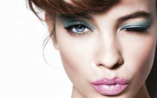 Модные прически осень на средние волосы. Модная французская коса. Как выбрать стрижку по форме лица