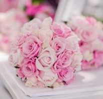 Пожелания на юбилей свадьбы 10 лет. Поздравления на Оловянную свадьбу (10 лет свадьбы)