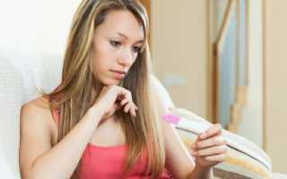 Выделения розового цвета при беременности. Розовые выделения при беременности: причины