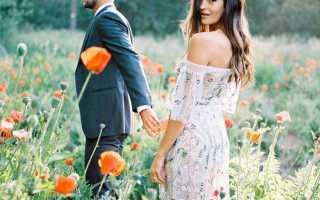 Крутые идеи для свадебных фотографий. Оригинальные идеи для свадебной фотосессии летом