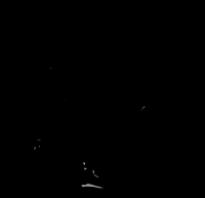 Георгий Гурджиев – оккультист или христианин? Путешествия и экспедиции. Смотреть что такое «Гурджиев» в других словарях
