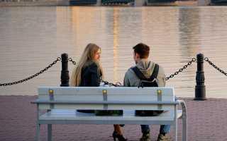 Как завлекать мужчин? О чем говорить с мужчиной на свидании? О чем разговаривать с девушкой на первом свидании: лучшие темы для разговора