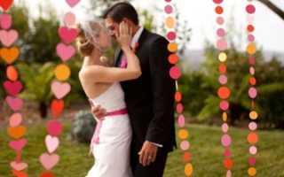 2 года совместно в браке поздравления. Бумажная свадьба (2 года) — какая свадьба, поздравления, стихи, проза, смс. года. Топазовая свадьба