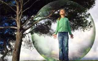 Доклад на тему » игра как метод экологического воспитания». Игра – как метод экологического воспитания детей старшего дошкольного возраста