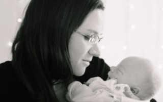 Бюджет социалка новое для матерей одиночек. Что положено матерям одиночкам: пособия, выплаты, льготы, субсидии. Денежные выплаты и налоговые льготы одиноким мамам