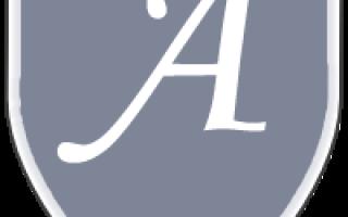 Содержание воспитания в рабовладельческом обществе. Шпаргалка: Воспитание, школа и зарождение педагогической мысли в рабовладельческом обществе. Воспитание в Древнем Риме