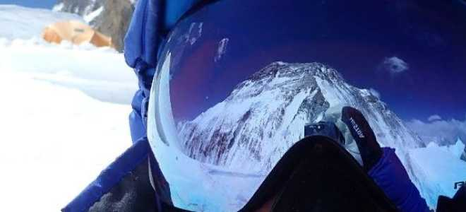 Сноубордическая маска потеет. Как предотвратить запотевание горнолыжной маски? Почему потеет маска