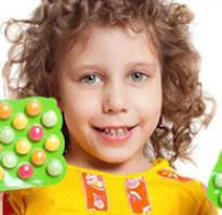 Лучшие средства для повышения иммунитета у ребенка. Почему ребенок болеет. Как укрепить ребенку иммунитет с помощью витаминных комплексов