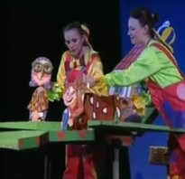 Правила поведения в театре, концертном зале или кино для детей. Правила поведения в театре: культура и нормы этикета