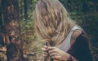 Итак, приведем основной закон применения масок для волос в домашних условиях. Натуральная восстанавливающая маска для поврежденных волос майонезная. Для восстановления волос