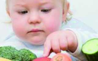 Малыш не может глотать твердую пищу и давится? Как научить ребенка жевать самостоятельно? Как научить ребенка жевать кусочки пищи. Значение формирования жевательного рефлекса