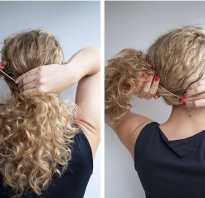 Вязаные резиночки для волос крючком схема. Несколько советов, как пользоваться резинкой для волос с крючками. Что же все-таки это такое