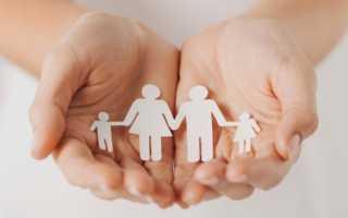 Сроки усыновления ребенка, лишение родительских прав. Можно ли отказаться от родительских прав и обязанностей Усыновление ребенка после лишения родительских прав