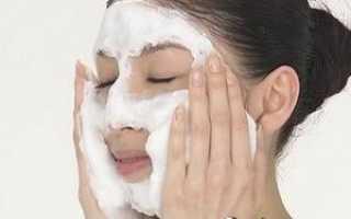 Приготовление средства для умывания. Простые и эффективные народные рецепты для очищения кожи лица