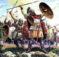 Так называемые европейские традиции. Реферат: Календарные обычаи и обряды народов Северной Европы