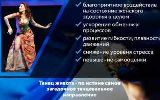 Научиться танцевать танцы живота. Видео уроки танца живота для начинающих – базовые движения и элементы танца живота